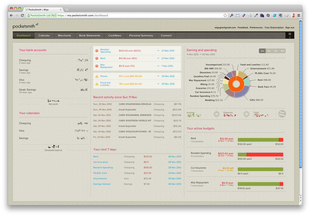 Ps-dashboard-nov-2012.jpg
